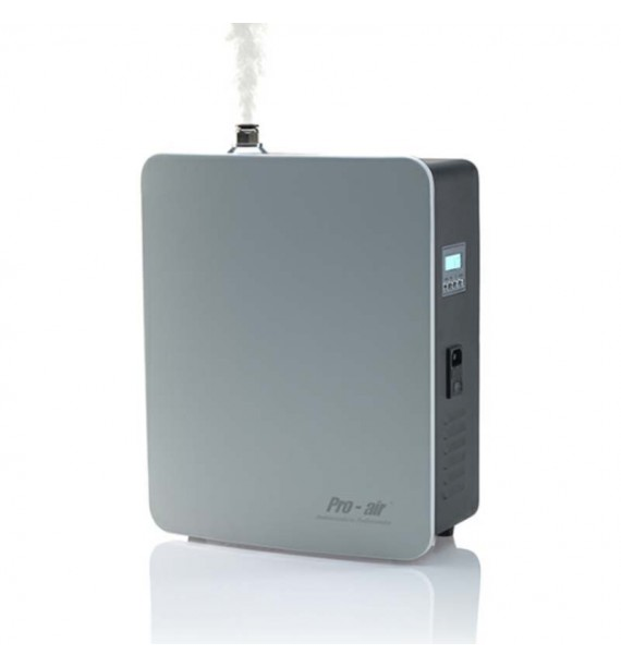 Pro Nebulizer 2.6 Ambientadores Pro Air